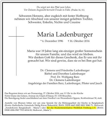 maria ladenburger 04
