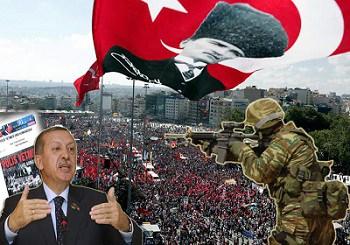 erdogan 17