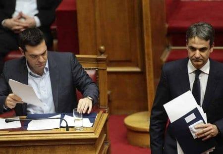 tsipras mitsotakhs 01