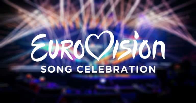 eurovision 2021 01