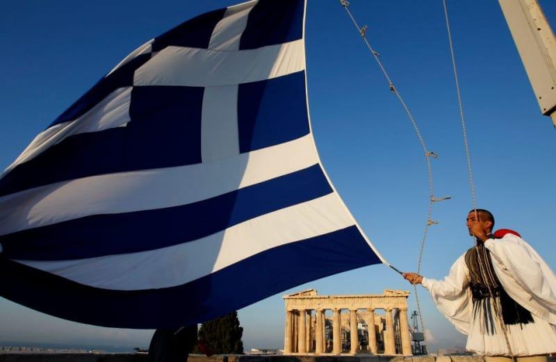shmaia akropolh 03