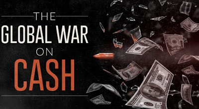 war on cash 03