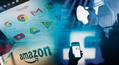 amazon google apple 01