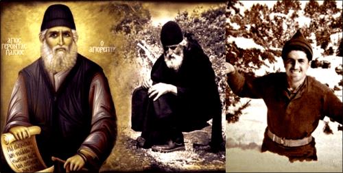 Τα αδέρφια αποφάσισαν να πουλήσουν τον Ιωσήφ στους εμπόρους για είκοσι χρυσά νομίσματα.