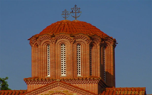 Αποτέλεσμα εικόνας για «Εκκλησία: Συλλειτουργία επισκόπου, κλήρου και λαού». Στ' αλήθεια;
