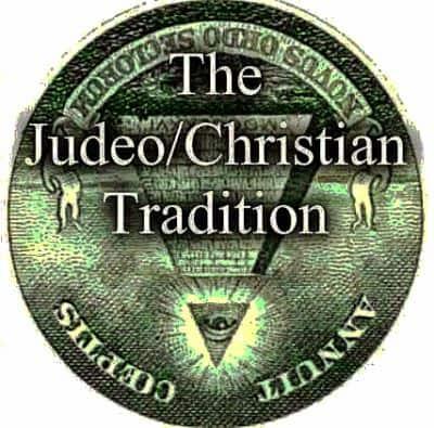 ioydaio xristianikh paradosh 03